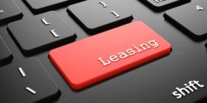 Leasing - kompleksowa pomoc prawna. Masz problem z leasingiem? potrzebujesz pomocy w leasingu? Szukasz wyspecjalizowanej w obsłudze leasingu Kancelarii? Zapraszamy do współpracy.
