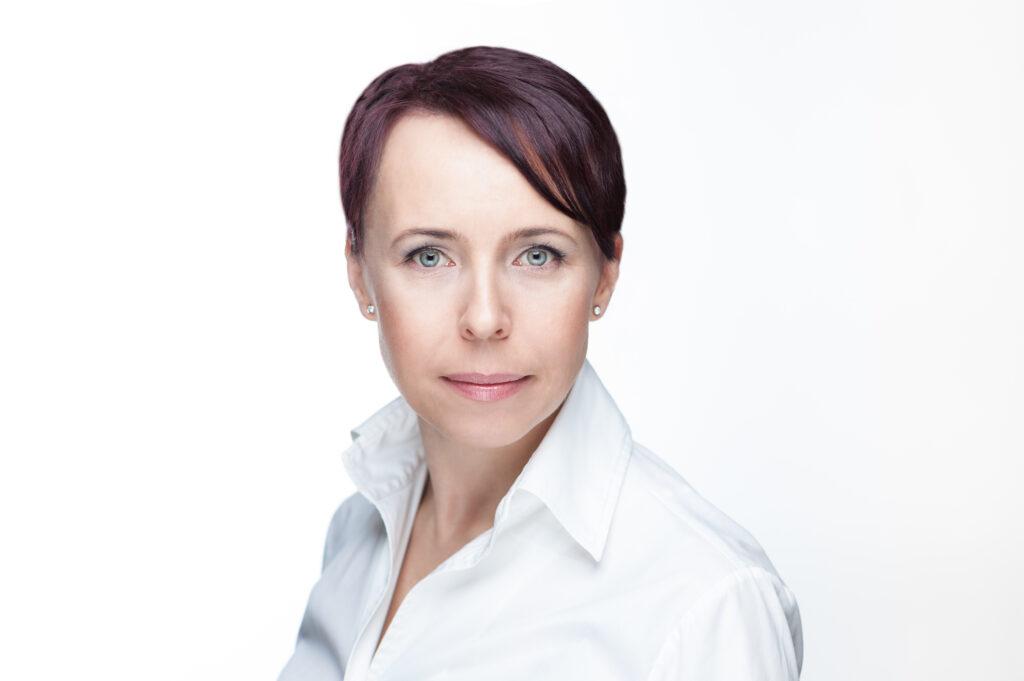 Kancelaria Radcy Prawnego Agata Maksjan - Wójcik  Radca Prawny / Mediator