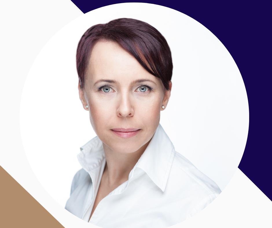 Prawnik / Agata Maksjan-Wójcik / Radca Prawny / Mediator/ Leasing / Ursus /