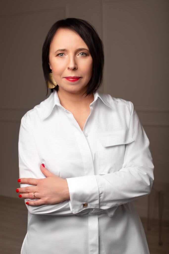 Kancelaria Radcy Prawnego Agata Maksjan-Wójcik,   Agata Maksjan-Wójcik / Radca Prawny/Mediator  Przemyślana obsługa prawna.